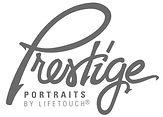 prestige portraits logo.jpg