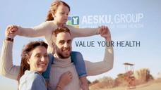 AESKU.GROUP