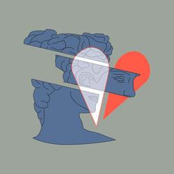 Love Harder-Illustration