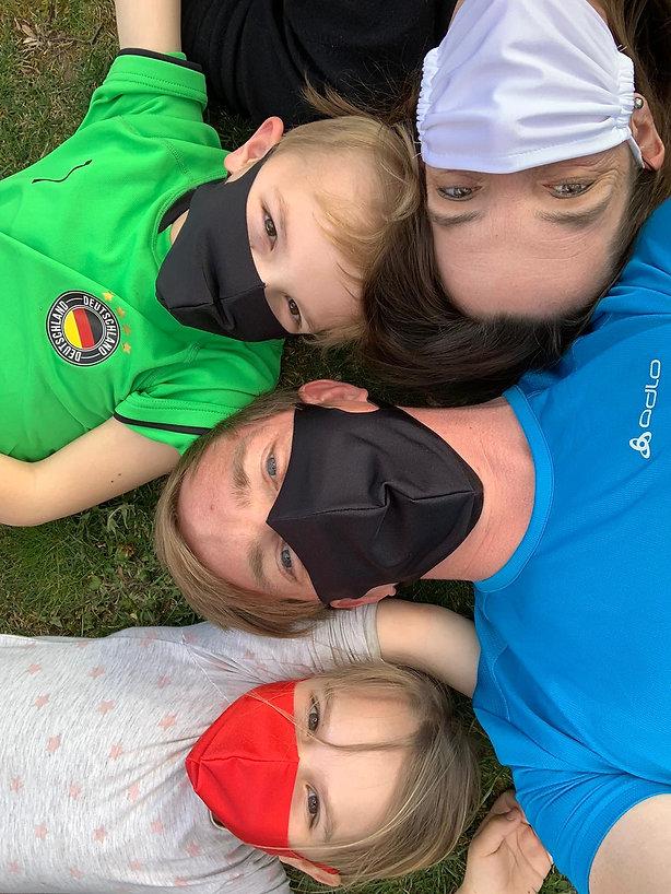 Mund Nasen Maske Baer 3.JPG