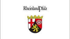 Rheinland-Pfalz einmal mehr Säule bei der Pandemiebekämpfung