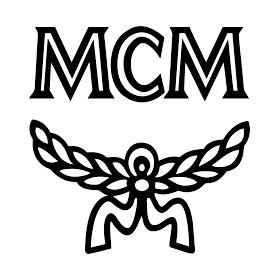 refernce.MCM-2.jpg