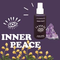 Slider Inner Peace