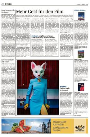 St. Galler Tagblatt_8.8.14_24.jpg