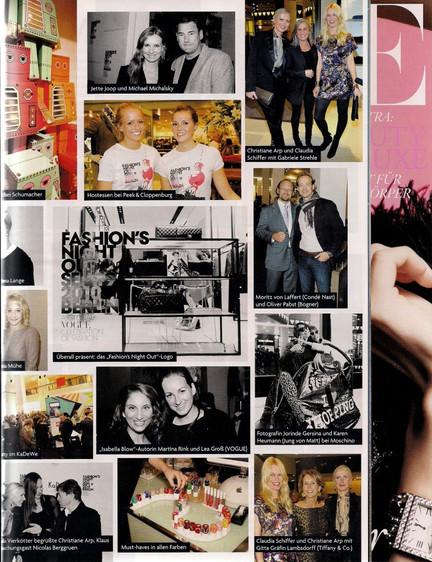 Vogue-FNO-NOV-784x1024.jpg