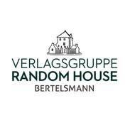 verlagsgruppe-rh-logo-2.jpg