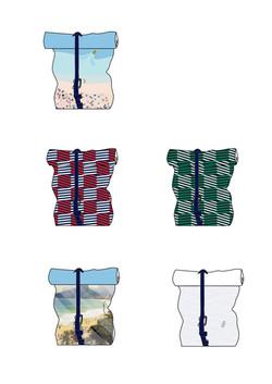 Seara - Allover Print, Product DesignRollUp-01