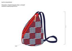 Seara - Allover Print, Product Design