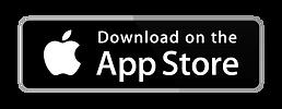 App Store Badge-01.png