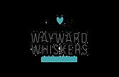 Wayward Whiskers Logo 2.png