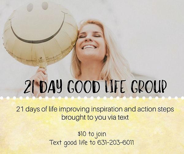Copy of GOOD LIFE GROUP (1).jpg