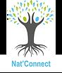 logo_natconnect_nom.png