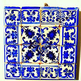 Blue Tile.jpg
