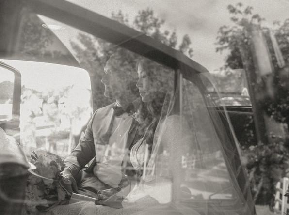 marielhannahphotography-24.jpg