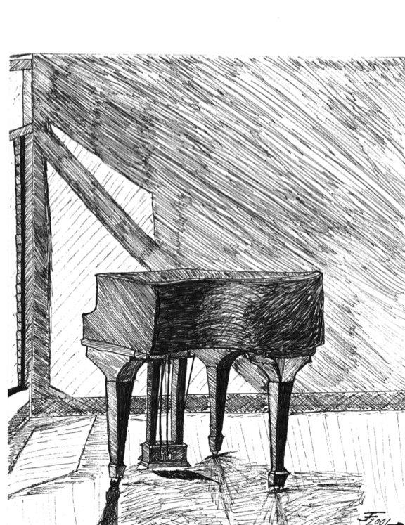 Grand Piano (2001) .jpg