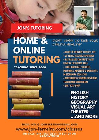Copy of Home Tutoring Flyer.jpg