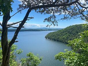 Champlain 1 .jpg