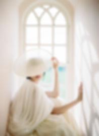 marielhannah-homepage-12.jpg