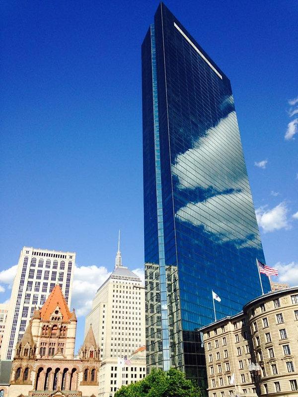 Reflecting Boston.jpg