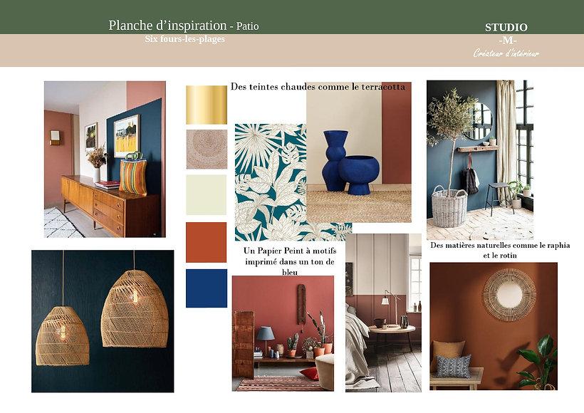 plche inspi PATIO six fours.jpg