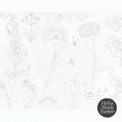 sketchflowers.jpg