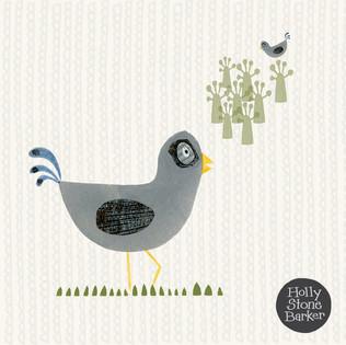 looking bird for Web.jpg
