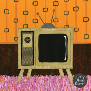 RetroTV.jpg