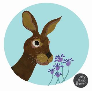 Bunnycollaged.jpg