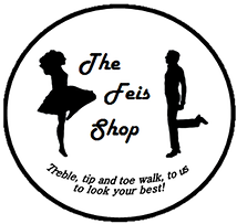 feisshop.png