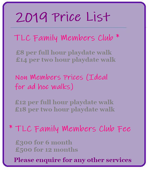 2019 Price list.png