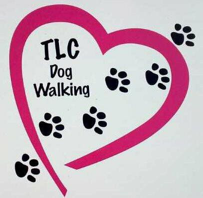 TLC Dog Walking