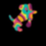 LogoMaconDogs-01.png