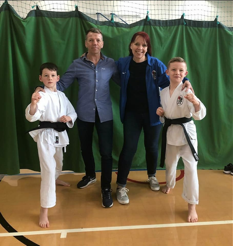 March 2019 new Shodan success_Thom and E