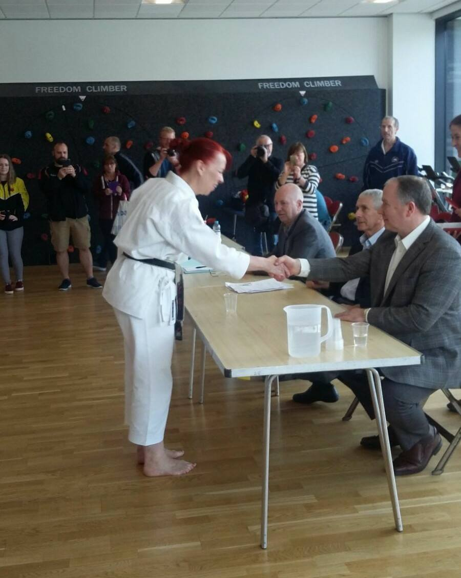 Sandan Success Sensei Kelly April 2018_b