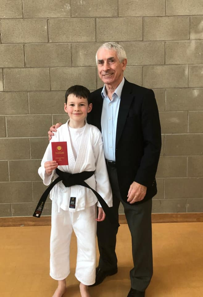 March 2019 new Shodan success_Thom