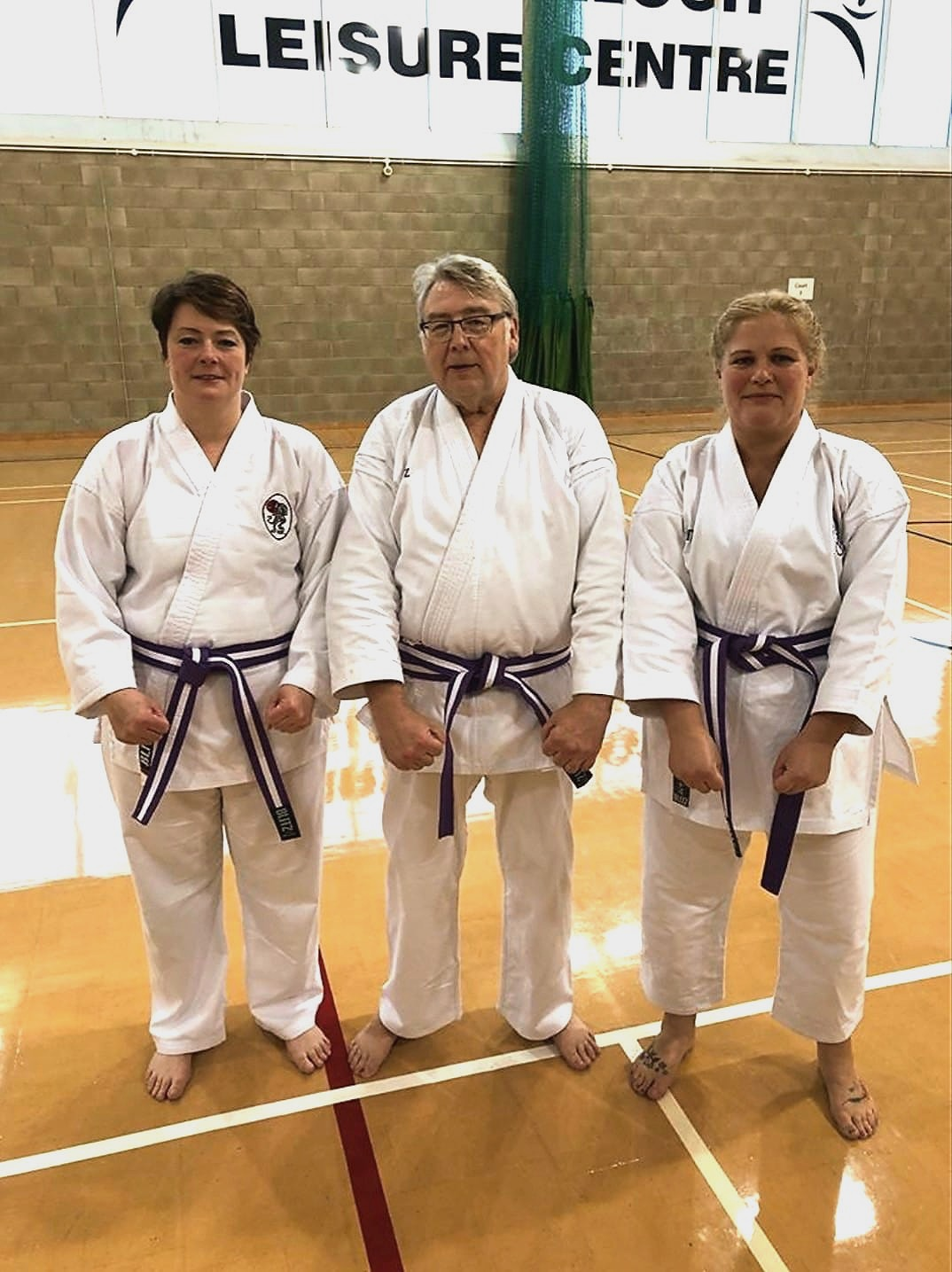 March 2019 Grading Success 1_edited