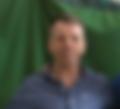Sensei James McGreechan April 2019.png