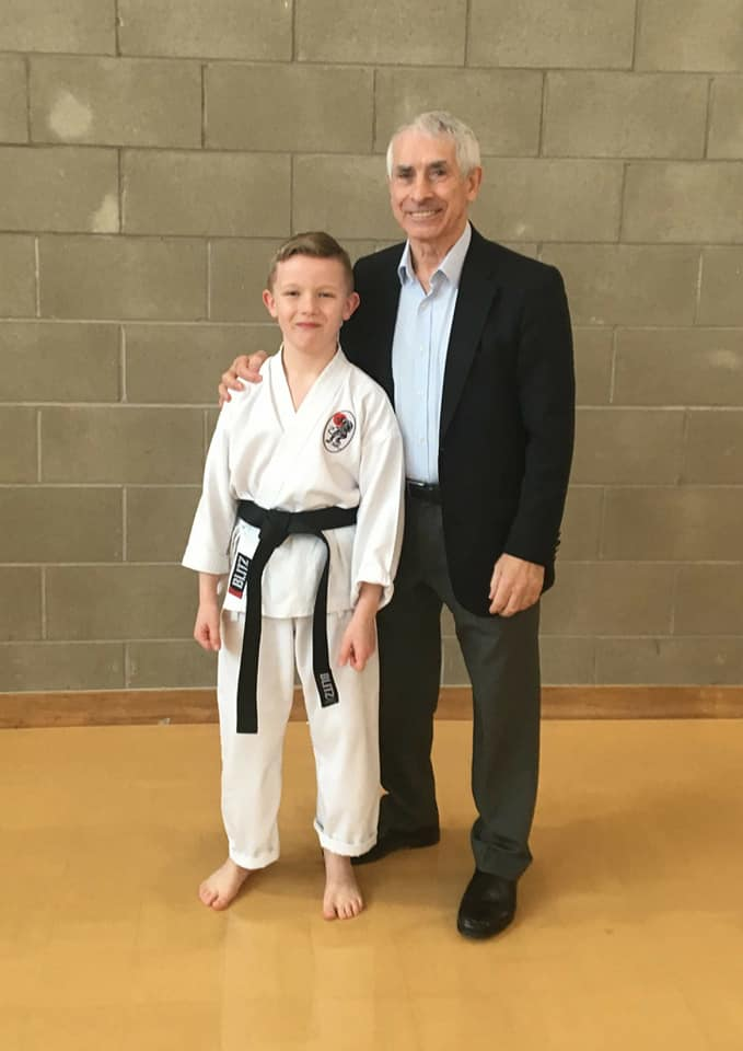 March 2019 new Shodan success_Ewan
