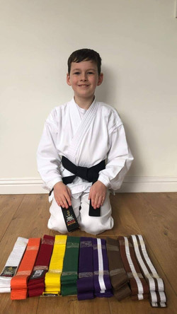March 2019 new Shodan success_Thom with