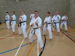 Black Belts Shodan_NIdan_Sandan 281017