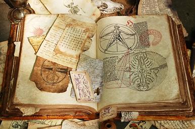 астропсихология.png