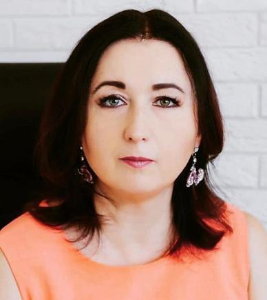 Олифирович Наталья 3.png
