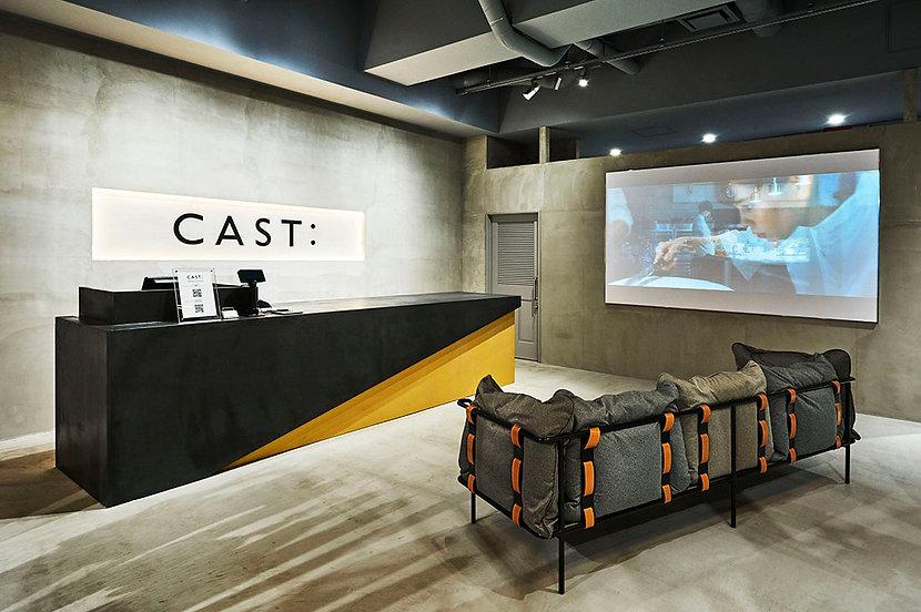 cast014.jpg