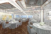 パルス,PULSE,株式会社パルス,PULSE INC,武井,武井ヒロヨシ,hiroyoshi takei,タケイヒロヨシ,デザイン,インテリアデザイン,インテリア,建築デザイン,環境デザイン,ショップ,ショップデザイン,インテリアコーディネイター,空間デザイン,内装デザイン,設計,内装設計,空間プロデュース,商店建築,店舗デザイン,店舗改装,店舗プロデュース,リノベーション,アパレルデザイン.カフェデザイン.レストランデザイン,ホテルデザイン,デザイン会社東京,Wedding Chapel & Bauquet Design,結婚式場
