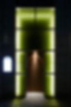 org3500-02.jpg
