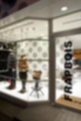 パルス,PULSE,株式会社パルス,PULSE INC,武井,武井ヒロヨシ,hiroyoshi takei,タケイヒロヨシ,デザイン,インテリアデザイン,インテリア,建築デザイン,環境デザイン,ショップ,ショップデザイン,インテリアコーディネイター,空間デザイン,内装デザイン,設計,内装設計,空間プロデュース,商店建築,店舗デザイン,店舗改装,店舗プロデュース,リノベーション,アパレルデザイン.カフェデザイン.レストランデザイン,ホテルデザイン,デザイン会社東京,FRAPBOIS,フラボア,北海道,札幌