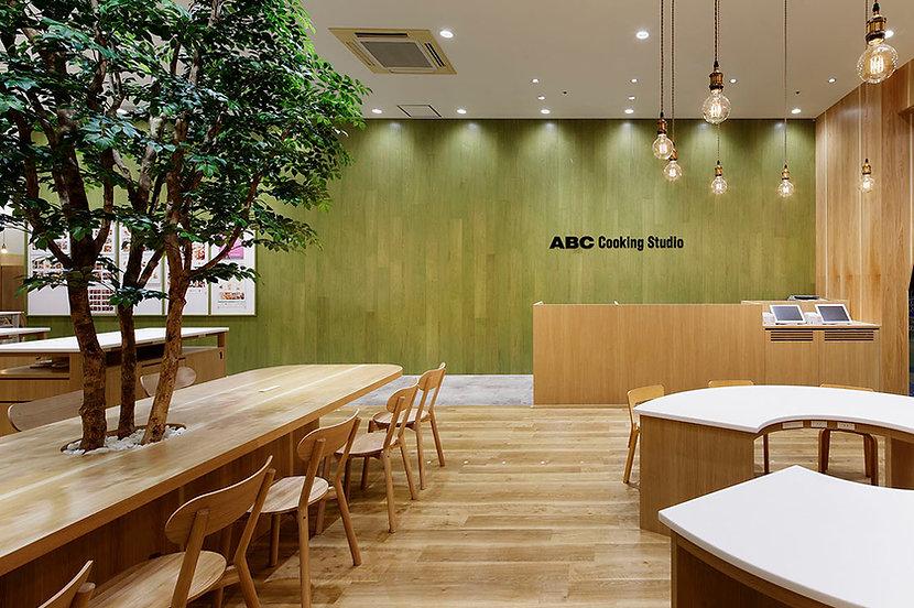 abc_atsuta_005.jpg
