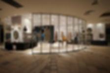 パルス,PULSE,株式会社パルス,PULSE INC,武井,武井ヒロヨシ,hiroyoshi takei,タケイヒロヨシ,デザイン,インテリアデザイン,インテリア,建築デザイン,環境デザイン,ショップ,ショップデザイン,インテリアコーディネイター,空間デザイン,内装デザイン,設計,内装設計,空間プロデュース,商店建築,店舗デザイン,店舗改装,店舗プロデュース,リノベーション,アパレルデザイン.カフェデザイン.レストランデザイン,ホテルデザイン,デザイン会社東京,douceur,ADIEU TRISTESSE