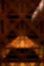 パルス,PULSE,株式会社パルス,PULSE INC,武井,武井ヒロヨシ,hiroyoshi takei,タケイヒロヨシ,デザイン,インテリアデザイン,インテリア,建築デザイン,環境デザイン,ショップ,ショップデザイン,インテリアコーディネイター,空間デザイン,内装デザイン,設計,内装設計,空間プロデュース,商店建築,店舗デザイン,店舗改装,店舗プロデュース,リノベーション,アパレルデザイン.カフェデザイン.レストランデザイン,ホテルデザイン,デザイン会社東京,なの蔵,nanokura