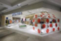 パルス,PULSE,株式会社パルス,PULSE INC,武井,武井ヒロヨシ,hiroyoshi takei,タケイヒロヨシ,デザイン,インテリアデザイン,インテリア,建築デザイン,環境デザイン,ショップ,ショップデザイン,インテリアコーディネイター,空間デザイン,内装デザイン,設計,内装設計,空間プロデュース,商店建築,店舗デザイン,店舗改装,店舗プロデュース,リノベーション,アパレルデザイン.カフェデザイン.レストランデザイン,ホテルデザイン,デザイン会社東京,FRAPBOIS